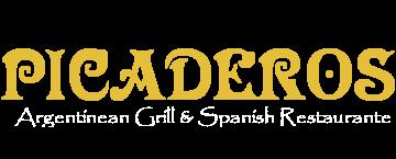 PICADEROS Restaurant