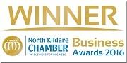 banner-award-winner-2016
